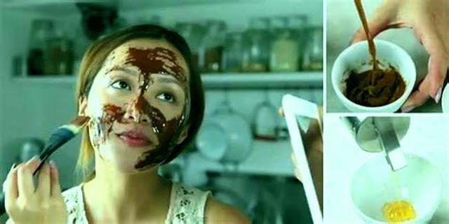 Benefits Of Honey For Face Masks