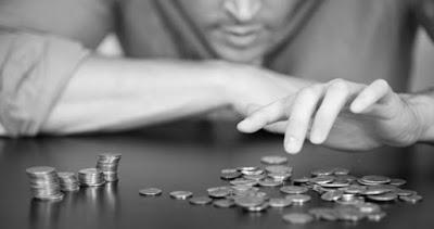 keuangan, anak kos, finansial, anak kost, rencana keuangan, perencanaan keuangan, rencana keuangan anak kost, tips menyusun keuangan