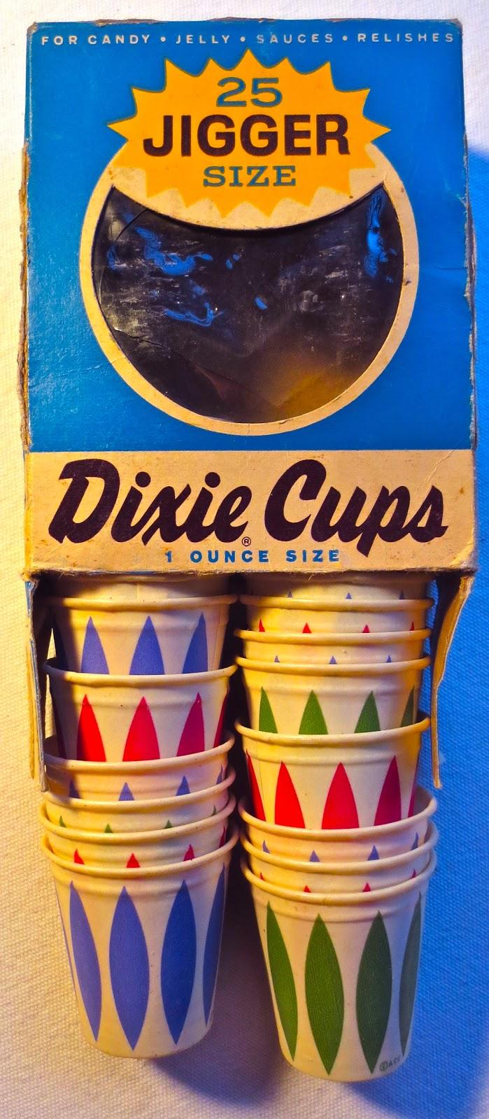 Greatest Roulette Vintage. Best Drinking Roulette Set With Roulette Vintage  UZ83
