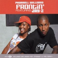 DAR Legends: The Neptunes/Pharrell Williams