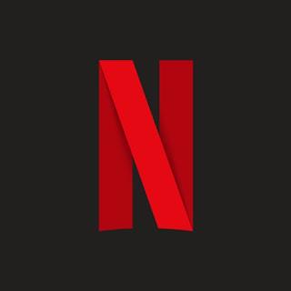Netflix Crack App Version Latest Version ! - TDozen