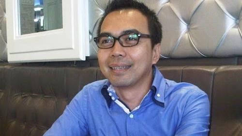 Manajemen Kabinet Kusut, Bubarkan Saja Kabinet Jokowi