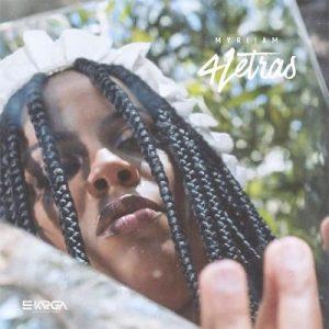 myriiam-4-letras-download-tunes-news