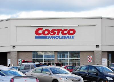 check costco cash back balance