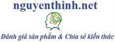 nguyenthinh.net