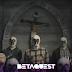 HBO divulga novo trailer da série Whatchmen