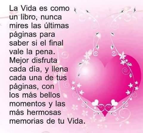 ===la Vida...=== FB_IMG_1472034571563