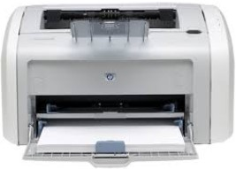 HP LaserJet 1020 Drivers Download