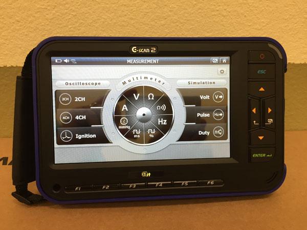 g-scan-2-diagnostic-scanner