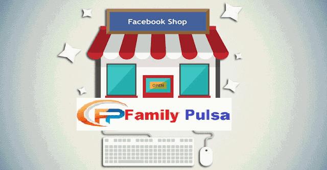 Cara Paling Jitu Bisnis Online Shop Di Facebook Yang Menguntungkan Bagi Pemula