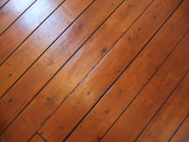 ronseal 中 oak floorboard varnish
