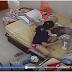 (((VIDEO))) HEBOH !! Lihat Apa yang Dilakukan Pembantu Wanita ini Kepada Majikannya.. Sungguh Mengejutkan