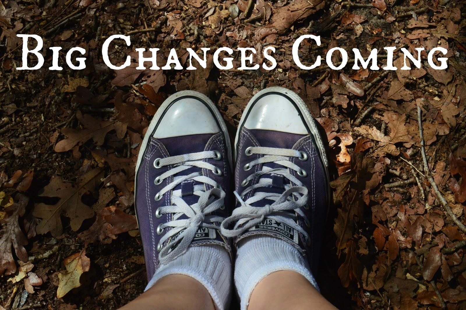 Extraordinary Changes ile ilgili görsel sonucu