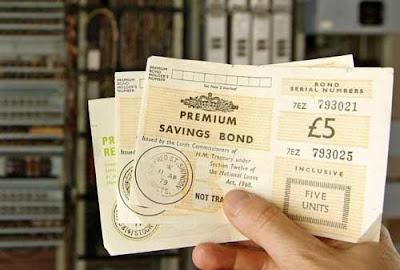 Mari Kenali Perbedaan Obligasi Pemerintah & Korporasi Disini