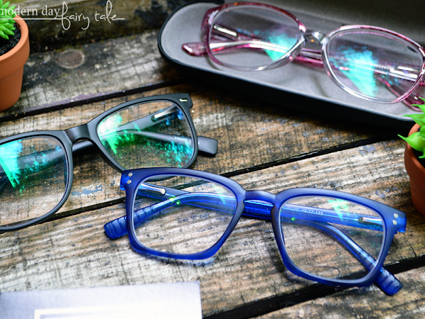 Update Your Summer Eye Wear and SAVE with TimeToShade {A Sizzlin' Summer Essentials Review + Coupon Code}