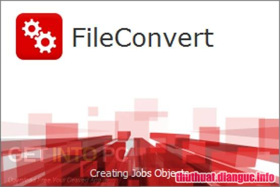 Download Lucion FileConvert Pro Plus 10.2.0.34 Full Crack, phần mềm chuyển đổi các tệp GIF PNG JPG TXT XLS DOC PPT XLS HTML, Lucion FileConvert Pro Plus, Lucion FileConvert Pro Plus free download, Lucion FileConvert Pro Plus full key