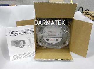 Darmatek Jual Dwyer A3000 Photohelic®
