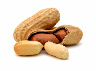 kacang-tanah,www.healthnote25.com