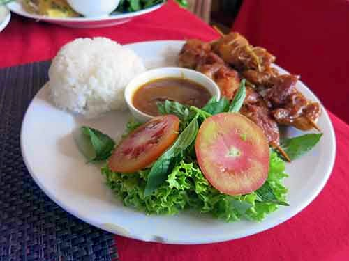 Yen's Restaurant05