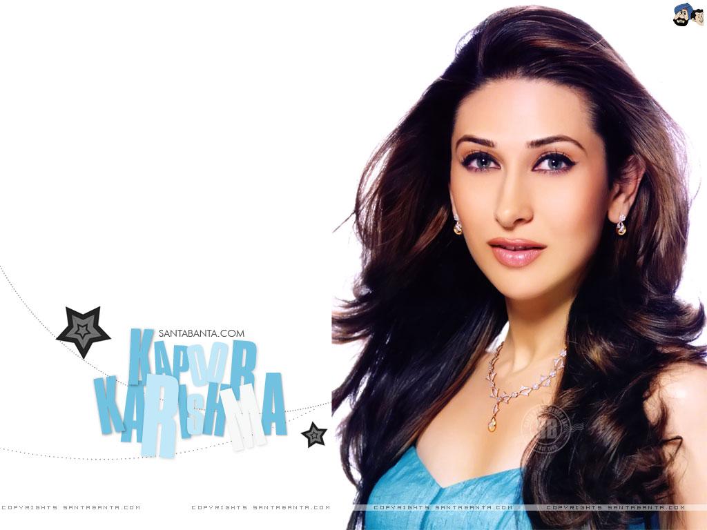 Sexy Film Karishma Kapoor