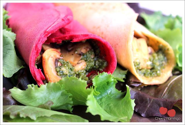 https://cherryvegzombie.blogspot.com/2019/11/vegan-crepes-de-lentilles-corail.html