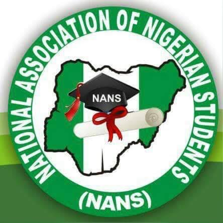 How We Will Empower The Nigerian Students Financially - Chairman NANS JCC Ondo Axis