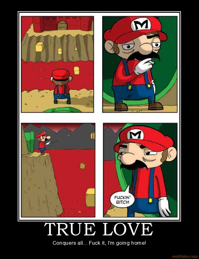 Super mario funny jokes variants.... Willingly