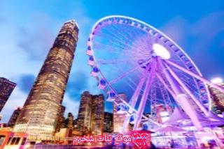 دول بدون فيزا سياحية رخيصة لكل العرب