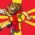 Handball: EM2018 Qualifikation beginnt für Mazedonien gegen Ukraine