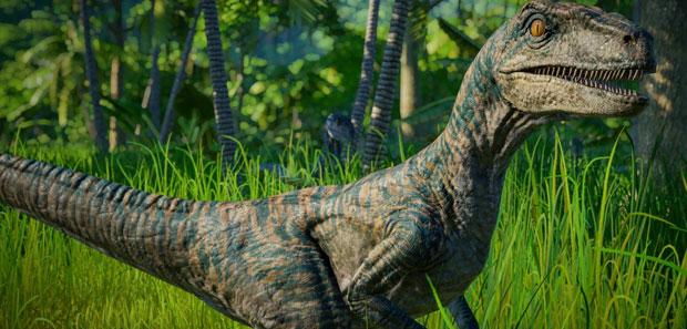 Jurassic World Evolution Tips and Tricks