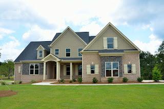 लोन अगेंस्ट प्रॉपर्टी कैसे ले, property loan online