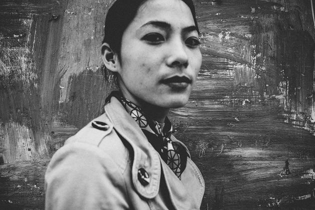 7 - Vietnam Modern Times by Aaron Joel Santos 16-1