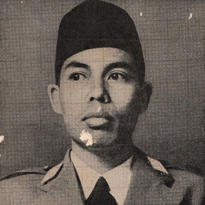 Jendral Sudirman – Pahlawan Nasional
