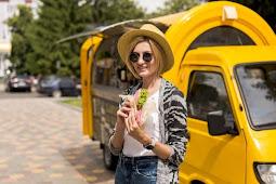 Ide Menu Bisnis Food Truck yang Bisa Dijadikan Sebagai Peluang Usaha