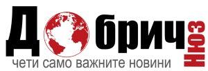 DobrichNews.com Добрич Новини