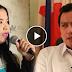 Watch: Babaeng tinakot at sinuhulan umano ng kampo ni Trillanes, lumantad at nagsalita na