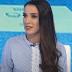 Η Φ. Δάρρα μίλησε για το «Fratelli Amici Italiani» - «Η Γλυκερία είναι ένας υπέροχος άνθρωπος» (video)
