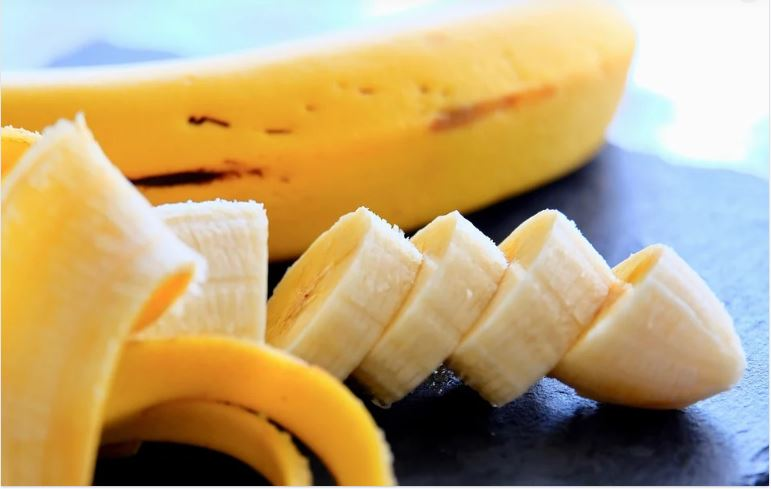 केले खाने 10 फायदे - Banana Benefits In Hindi