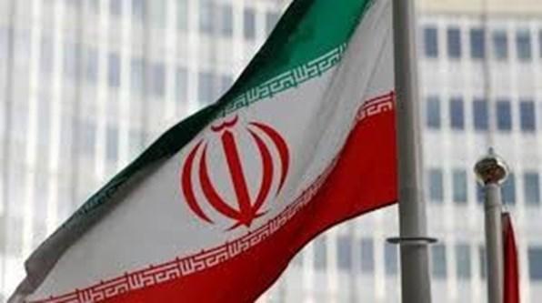 """بانتظار """"رسالة علنية""""....طهران تتحدث عن وصول رسائل من الرياض حول اليمن"""