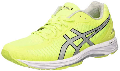 ASICS Men's Gel-DS Trainer 23 Best Running Shoes