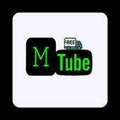 MTube - Animated Movies
