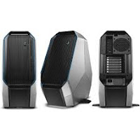 Dell Alienware Area-51 R2 Drivers for Windows 8.1 64-Bit