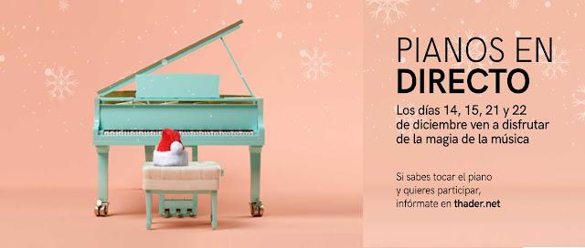 pianos-en-directo