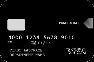 Sbi debit card Transaction