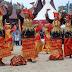 Ragam Gerak Tari Tradisional Minangkabau Sumatera Barat