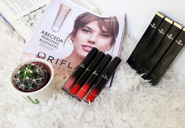 Oriflame-Giordani-Gold-Iconic-elixir-lipstick