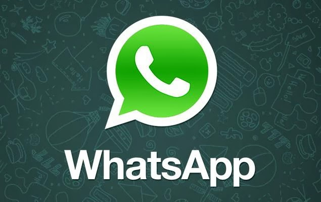 WhatsApp Messenger - Android Application Free Download | By Uday