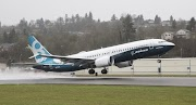 "Boeing 737 MAX Declared ""Safe to Fly"" by European Aviation Regulator - Aero World"