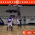 Ao Vivo: Confira a transmissão da final da Copa Lance Livre - adulto