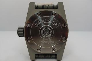 Carlson's 3000M Prototype  CARLSON%2B3000M%2BPrototype%2Bby%2BKAVENTSMANN%2B04